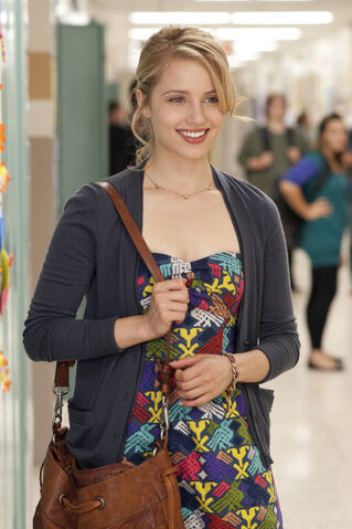 File:Dianna-agron-i-am-number-four-image.jpg