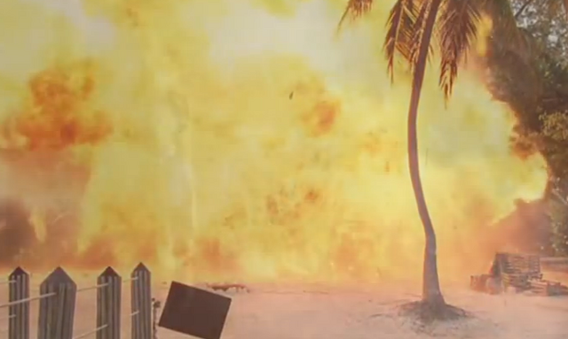 File:FL house blown up.png