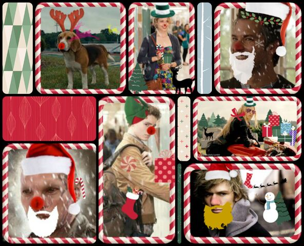 File:Christmasllcollage.jpg