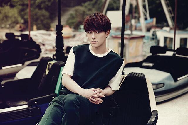 File:Chen (LMR).jpg