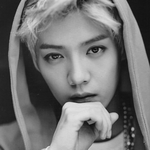 Profile-Luhan