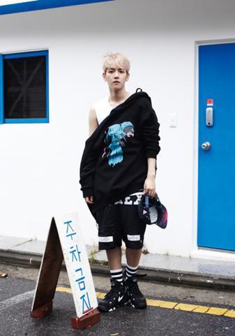 File:337px-Baek Hyun04.jpg