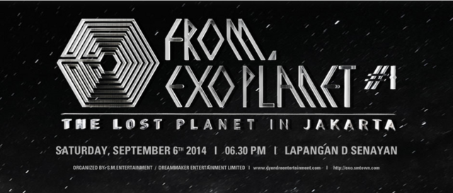 File:EXO FROM. EXOPLANET IN JAKARTA.png