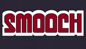 S1E13A SMOOCH logo