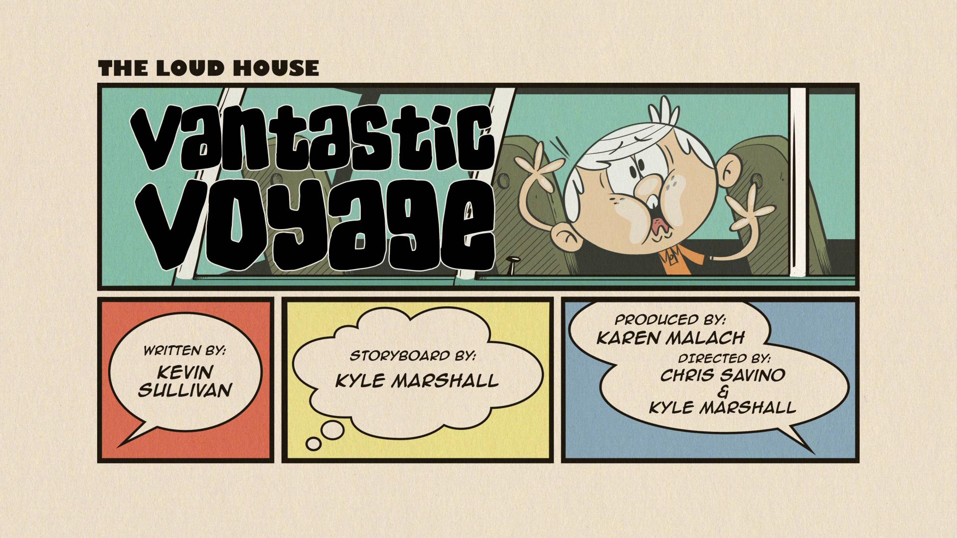 Файл:Vantastic Voyage.png