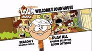 TheLoudHouse s1 v1 disc 2 menu