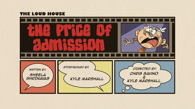 Файл:The Price of Admission.png
