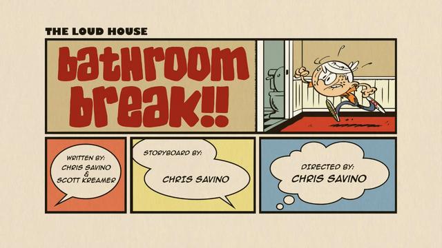 Archivo:Bathroom Break!!.png