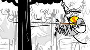 S2E02B Storyboard 4