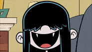 S1E11A Lucy as vampire