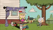 S1E20A Lola balances book in her head