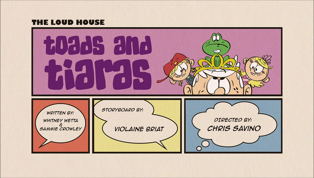 Файл:Toads and Tiaras.png
