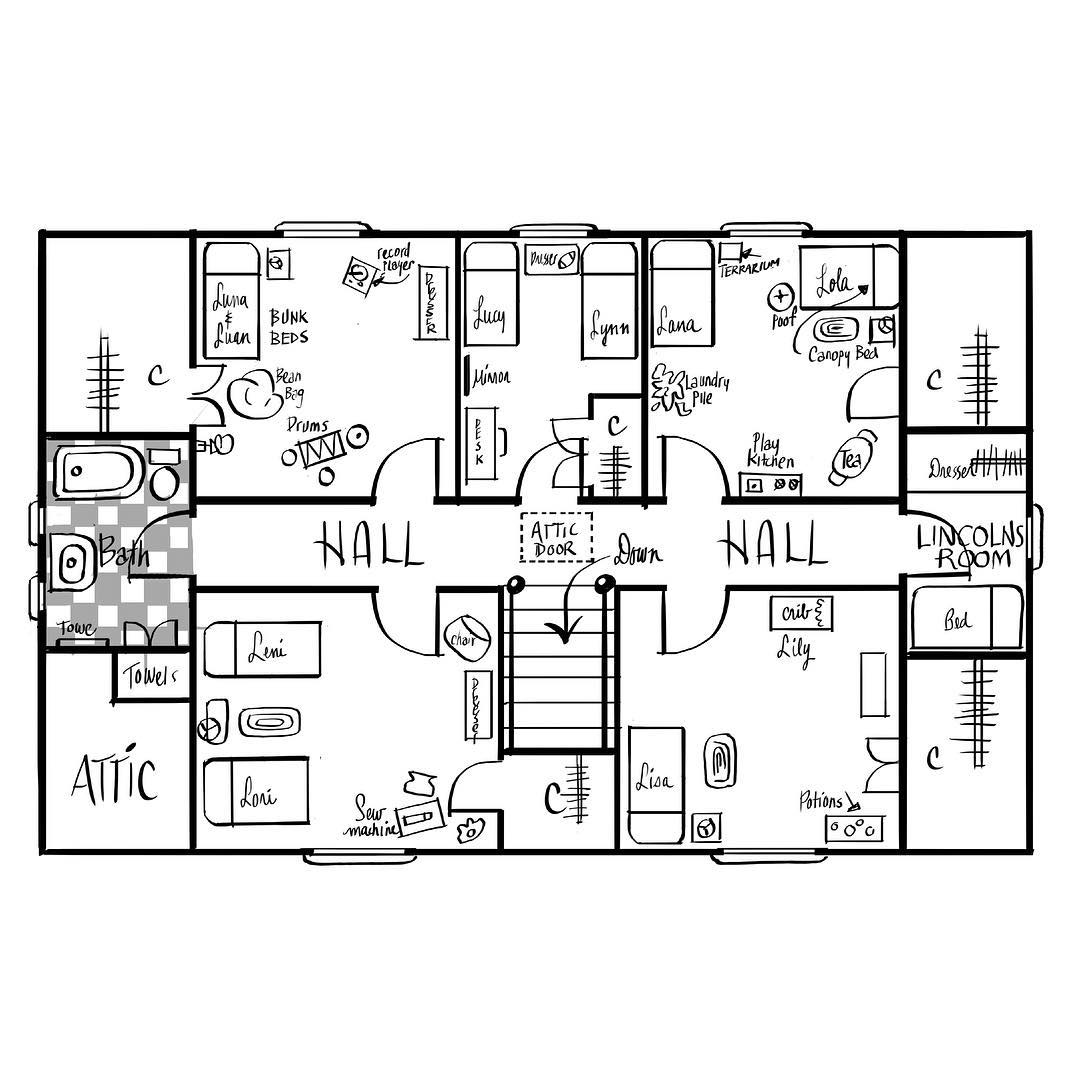 Floor Plans Texas Building Center Design Ideas With Barndominium Floor Plans Viewing Gallery besides 2511 Square Feet 6 Bedrooms 3 Bathroom Southwest Contemporary Plans 2 Garage 15640 likewise Round House Plans in addition C0814 12 further House Plan Drawing Valine. on building plans 2 bedroom apartment