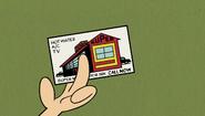 S2E06A Motel business card