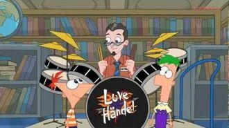 Phineas and Ferb - Ain't Got Rhythm-0