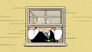 S2E16B Mr. Grouse opens the window