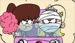 S1E11A Lola and Lynn as criminals