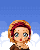 File:Gamemaker-kayleigh2.png