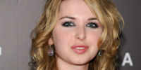Gallery:Kirsten Prout