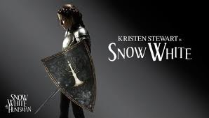 File:Images-snow white and the huntsman promo photo-02.jpg