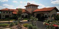 Chelsea Creek Country Club