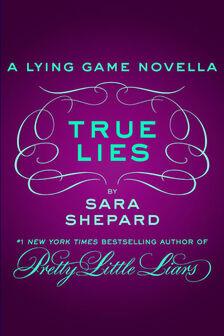 True-Lies-380px