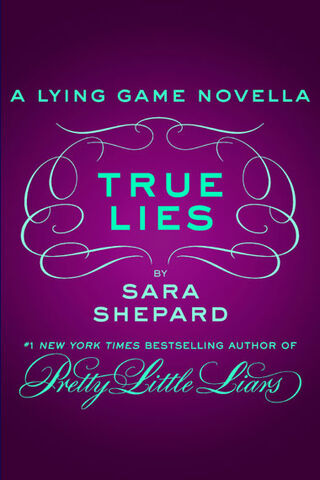 File:True-Lies-380px.jpg