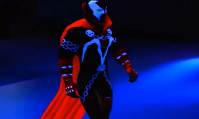 File:Spawn.png