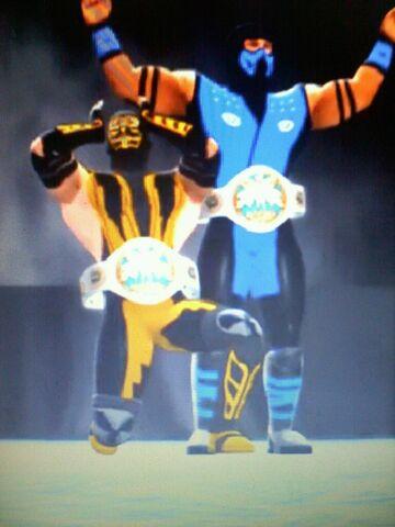File:Mortal Kombat.jpg 2.jpg