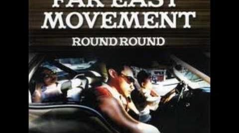 Far East Movement (FEM) and Lil Jon - Go Ape (Go Ape Shit) HD