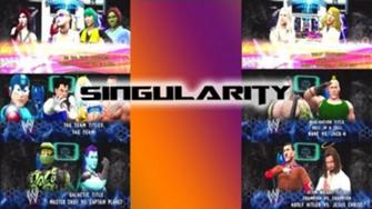 335px-M4G-Nation PPV Event - Singularity August 4th, 2013