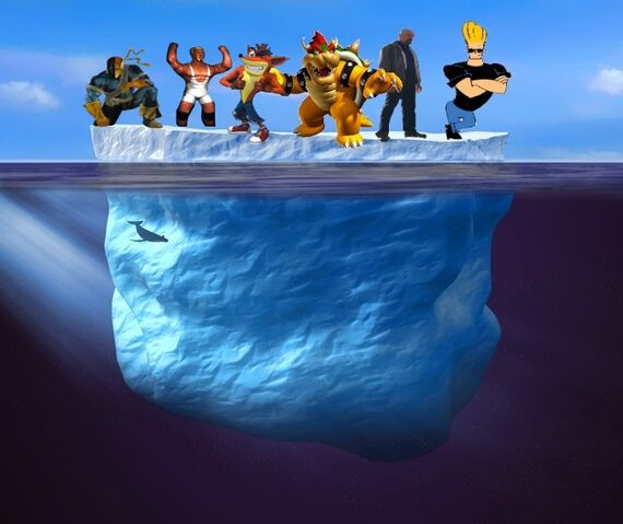 File:The Icebergs are ready!!!!.jpg