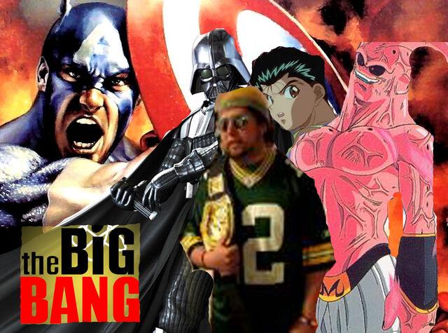 File:Big bang.jpg