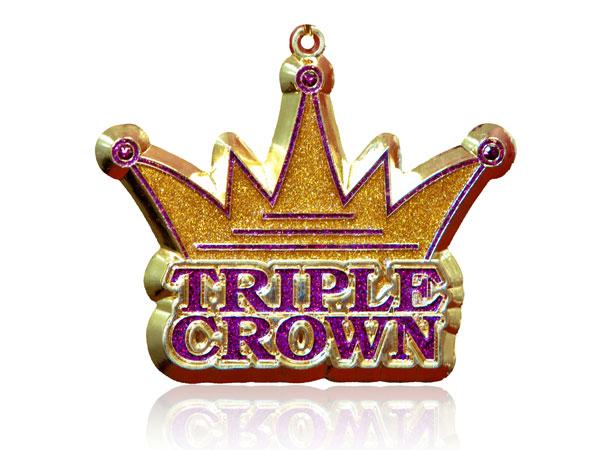 File:Triple Crown.jpg