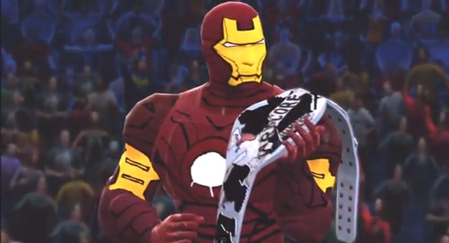 File:Ironman.png