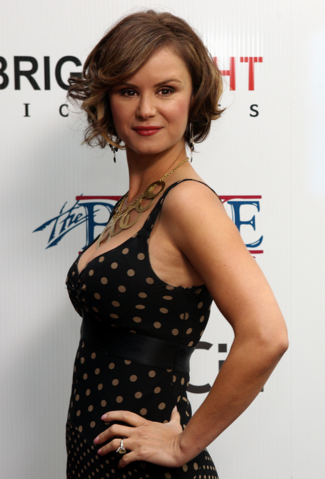 File:Keegan Connor Tracy.png