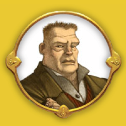 File:Benet Icon.png