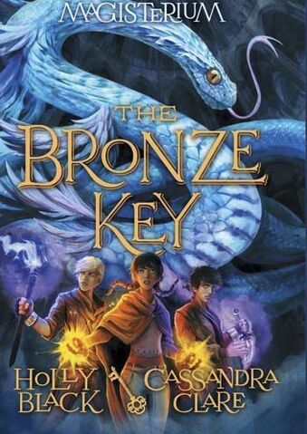 File:The Bronze Key cover.jpg