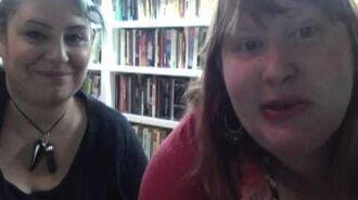 Holly Black & Cassandra Clare announce Magisterium series