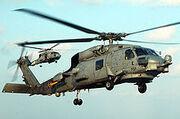 220px-SH-60B Seahawk