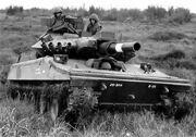 800px-M551 Sheridan