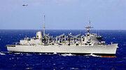 300px-USS Camden AOE-2
