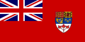 800px-Canadian Red Ensign (1957-1965).png