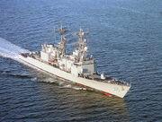 792px-USS David R. Ray DD-971
