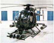 750px-MH-6 Little Bird