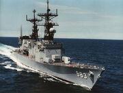 790px-USS John Rodgers DD-983