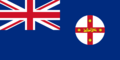 NSWflag.png