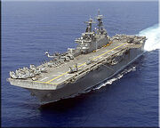 300px-USS Wasp (LHD 1)