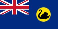 WAflag