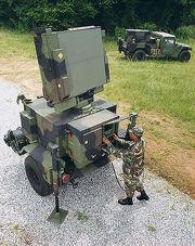 475px-ELEC AN-MPQ-64 Sentinel Radar lg